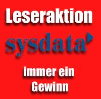 Leseraktion